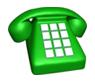 Des ressources sur l'accueil téléphonique