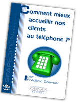 accueil_telephone_A9.jpg