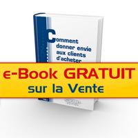 Le livre numérique sur la Vente en TELECHARGEMENT GRATUIT !