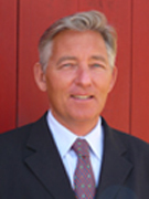Frédéric Chartier - consultant formateur en développement commercial