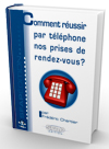 Le LIVRE sur la PROSPECTION TELEPHONIQUE