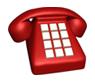 Des ressources sur la prospection téléphonique
