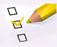 Test QI Gratuit, Test manager Gratuit, Tests Gratuits de personnalité, Test Gratuit du cerveau gauche et du cerveau droit, Test Quiz sur la téléprospection Gratuit, Testez gratuitement l'accueil téléphonique de votre entreprise, ...