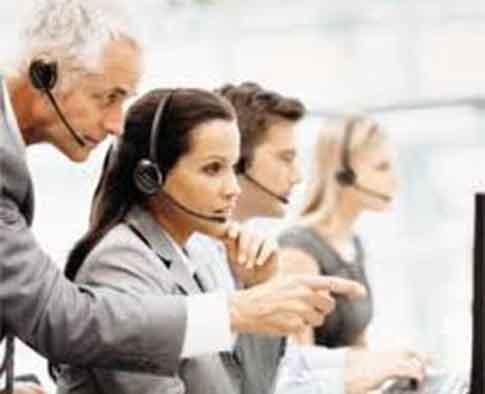 Les qualités indispensables pour réussir l'accueil téléphonique